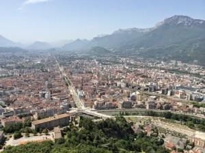 Grenoble-Alpy-Łukasz-Ciuła-28-1024x765