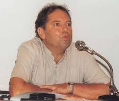 Pierre Kermen ex tête de liste des Verts, retraité de l'université a été propulsé par E.Piolle DG de la SEM Innovia, sans appel à candidature