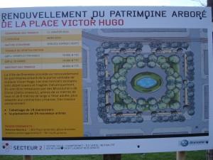 victor hugo marronnier accuse 5