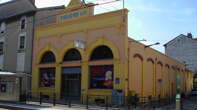 Le Théâtre 145 et le Théâtre de Poche vont être gérés directement par la municipalité Rouge/Verts. Du jamais vu à Grenoble: l'artistique commandé par le politique