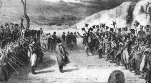 napoléon 7 mars 1815 - 3