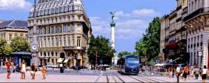 Si Bordeaux pouvait devenir le modèle de Piolle!