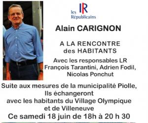 AC 18:6:16 Villeneuve VO