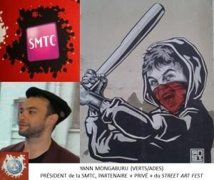 partenaires street art 3