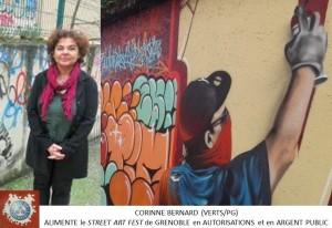 partenaires street art 4