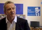 Alain Carignon sur France3