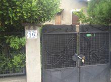 16 rue Argouges une...