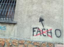 facho-rue-barginet