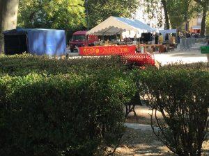 Pas certain qu'avec les vignettes de Piolle ces véhicules aient le droit de pénétrer dans la ville ! http://www.republicains38.fr/agglomeration-grenobloise-nouvelles-restrictions-sur-les-livraisons/