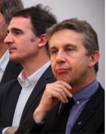 E.Piolle et C.Ferrari n'entendent pas les problèmes
