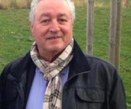 François Tarantini a piégé la municipalité qui récuse sa pétition qui reprend les termes de son engagement 41 !
