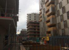 L'urbanisme Destot/Piolle sur la presqu'ile