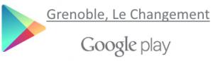 google_play_glc
