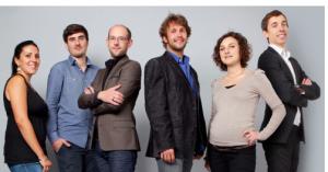 HDZ la sympathique équipe choisie à Paris pour 300 000 € afin d'enfumer les Grenoblois : toutes les décisions sont prises