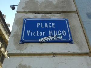 VictorHugo1005