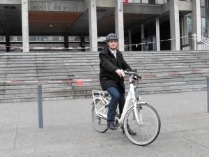 piolle vélo
