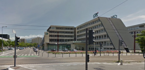 Acquis 8 M€ par E.Piolle: Alain Carignon propose de le revendre et d'affecter les services dans les quartiers en difficultés
