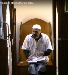salafisme villeneuve al kawthar 3