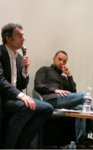 Eric Piolle et Yann Mongaburu reculent sur la laïcité et la liberté d'expression pour satisfaire le communautarisme
