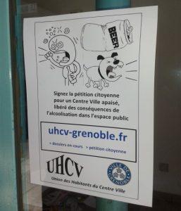 petition-uhcv