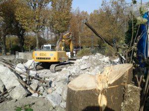 demolition-esplanade-1