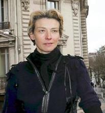 Valérie Dioré licenciée sans ménagement ni raison de la direction générale de la SEM innovia pour caser Pierre Kermen